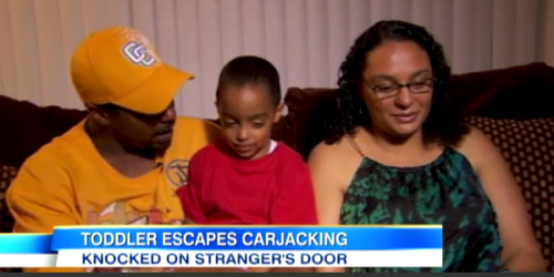 toddler-escapes-carjacking-finds-way-back-to-parents