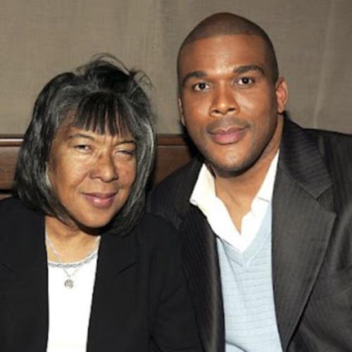 Black Famous Celebrity Gossip News Wife
