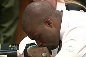 Brian-Banks-exonerated-rape