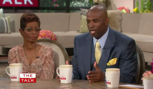 deion-sanders-mother-connie-knight