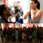flash-mob-surprise-marriage-wedding-proposal