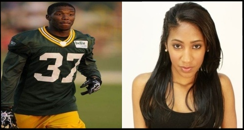 sam=shields-fiancee-girlfriend-melissa-lopez