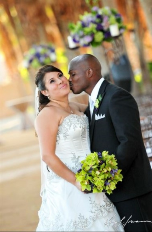 Timothy-Bradley-wife-pictures-Monica-Manzo-Bradley1