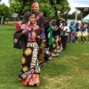 Dirk-nowitzi-marries-fiancee-jessica-olsson-kenyan-wedding1