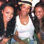 Monica-Savannah-Brinson-Gabrielle-Union-radio-one-fest-miami