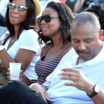 Monica-Savannah-Brinson-Gabrielle-Union-radio-one-fest-miami3
