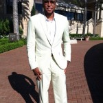 Shawn-Marion-quentin-richardson-wedding