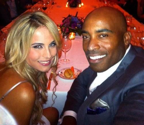 Tiki-Barber-and-Traci-Lynn-Johnson-married5