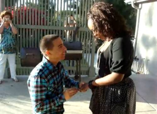 marie-ankton-agustin-surprise-marriage-proposal