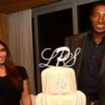scottie-larsa-marriage cake