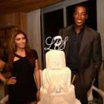scottie-larsa-pippen-marriage-15-yearsPip