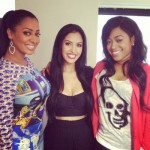 Lala-Vanessa-Bryant-Trina