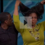 chris-rock-feels-oprah-real-hair-Optimized