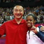 gabby-douglas-gold-womens-all-around-Optimized