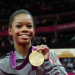 gabby-douglas-wins-gold-Optimized