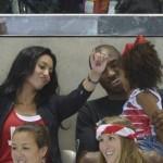 kobe-bryant-wife-vanessa-olympics2