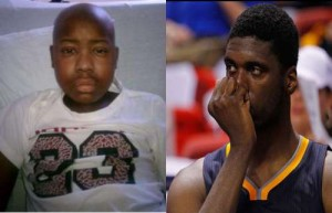 roy-hibbert-boy-Leukemia-Lee Eddins-died