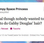tweets-gabby-douglas-hair