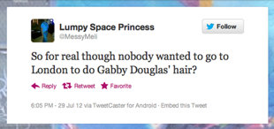 tweets-gabby-douglas-hair