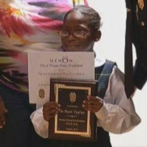 7-year-old A-nari Taylor-honored-kidnapper1