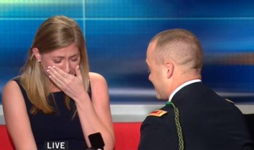 military-officer-proposes-girlfriend-live-television1