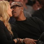 eddie-murphy-girlfriend-paige-butcher