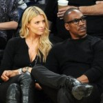 eddie-murphy-girlfriend-paige-butcher2