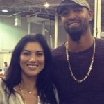 hope-solo-jerramy-stevens12