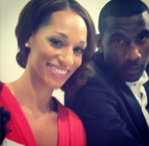 Amare-Stoudemire-marries-fiancee-alexis-welch1