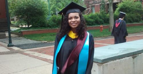 Brittney Exline-youngest-black-engineer