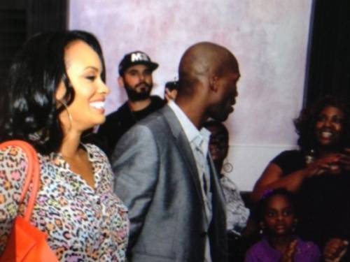Chad-Evelyn-lozada-reunite-first-time