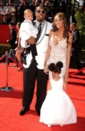 Terrell-Suggs-fiance-girlfriend-Candace-Williams