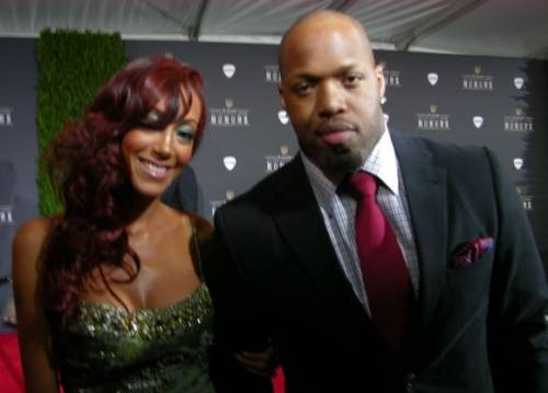 Terrell Suggs-girlfriend-fiance-candice-williams5