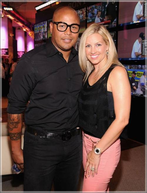 andruw-jones-wife-nicole-jones