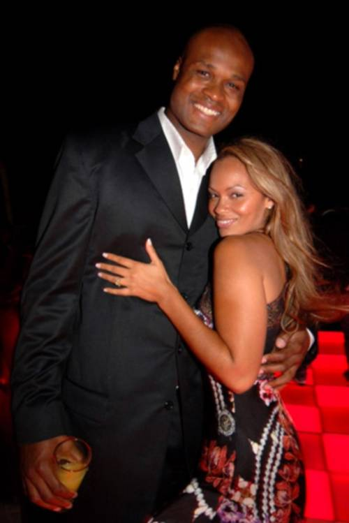 antoine-walker-evelyn-lozada-relationship1