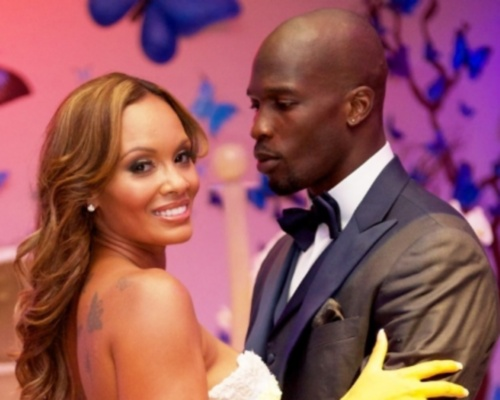 chad-johnson-evelyn-lozada-back-together