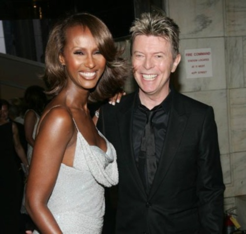 iman-husband-david-bowie