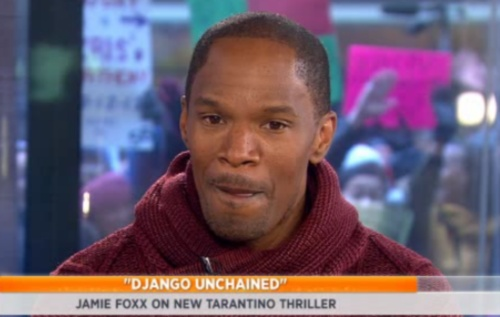 jamie-foxx-django-movie