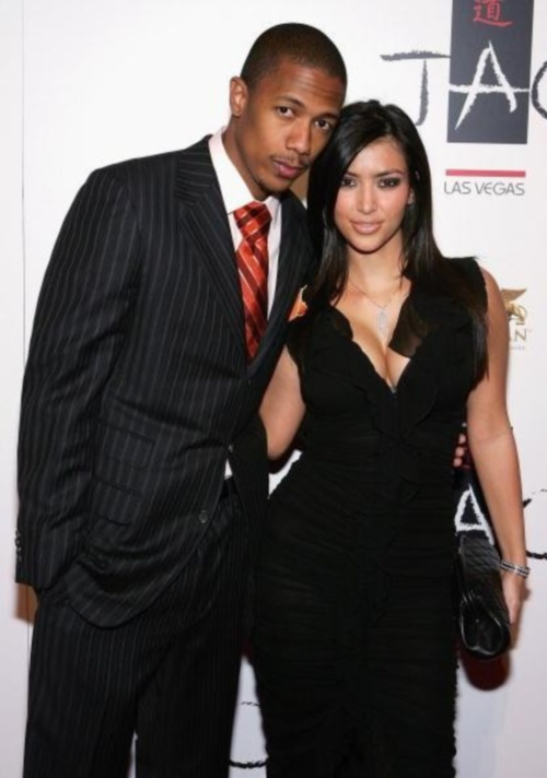 kim-kardashian-nick-cannon-dating-2006