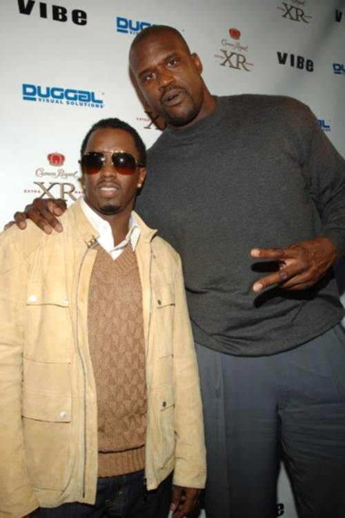 shaquille-oneal-luv-vodka-line