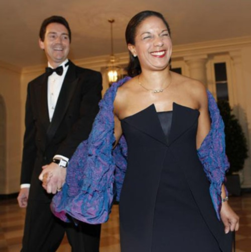 susan-rice-husband-ian-cameron1