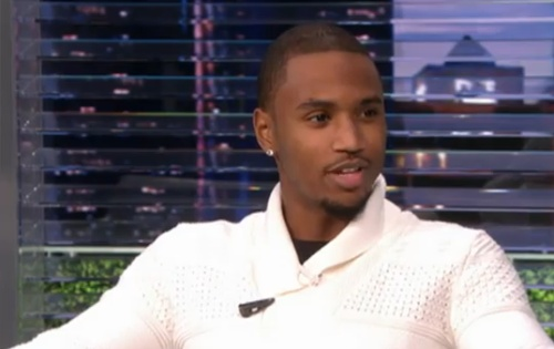 trey-songz-talks-new-movie-texas-chainsaw