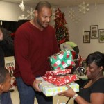 will-smith-wife-raquel-joseph-smith-holiday-event3