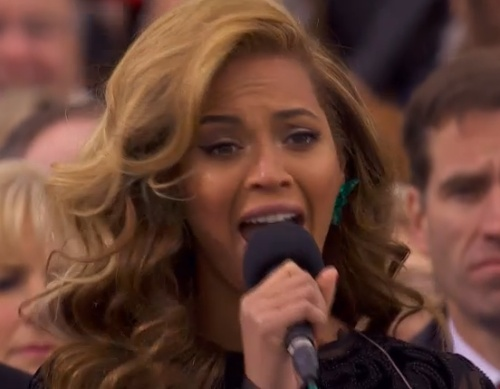 Beyonce-sang-_nationa-_anthem-President-Obama-inauguration_