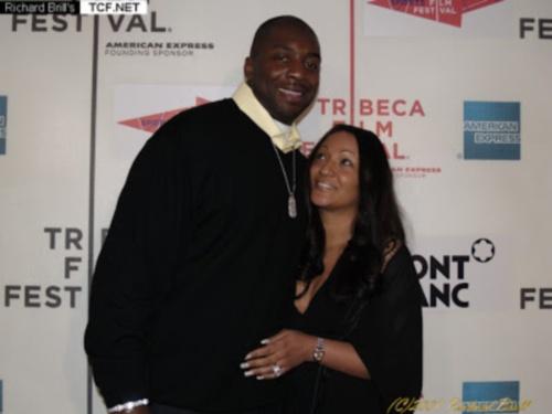Bryan-Thomas-wife-danielle-thomas