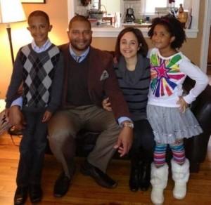Parents-Anna-Marquez-Greenespeak-out1