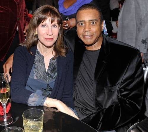 ahmad-rashad-wife-sale-johnson-1