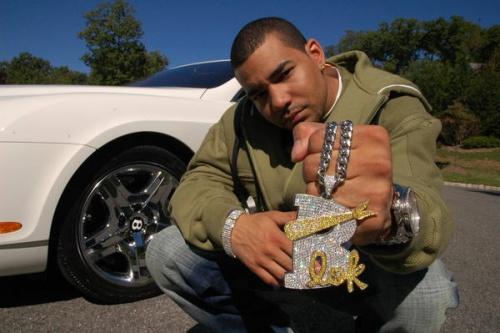 dj-envy-hip-hop