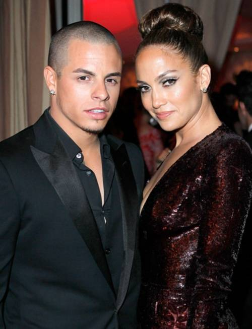 jennifer-lopez-boyfriend-casper-smart-Optimized