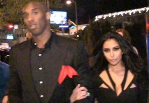 kobe-bryant-vanessa-bryant-new-years-eve